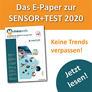 E-Paper messweb Sensor+Test_2020