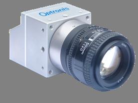 High-Speed-Kamera Cyclone von Optronis