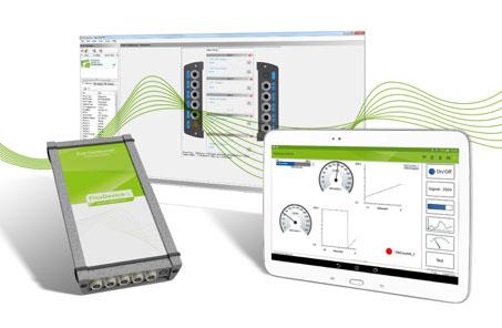FlexConfig Analyzer 3.3