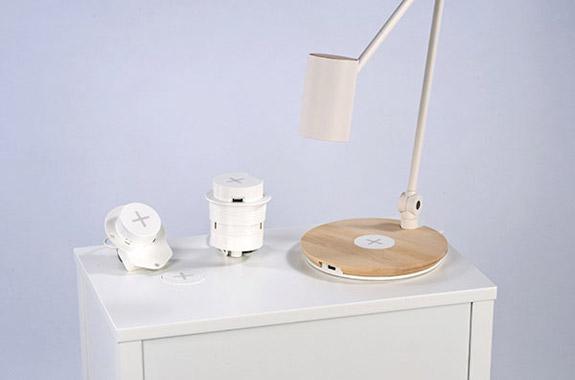 handy aufladen mit ikea m beln. Black Bedroom Furniture Sets. Home Design Ideas