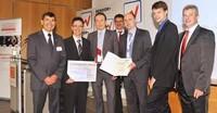 AMA Innovationspreis 2014
