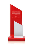 AMA Innovationspreis