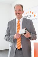 Frank Wielpütz MicroControl