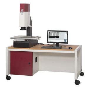 Messgerät V-CAD 300