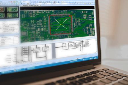 CAD/CAM-Software C-LINK