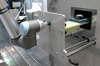 ENGMATEC Testchamber RF