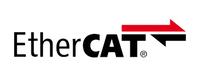 EhterCAT-Logo