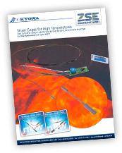 ZSE HT-DMS-Katalog zum Download