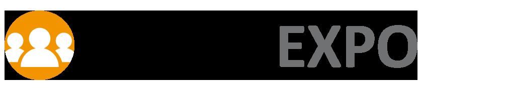 Logo Safety Expo