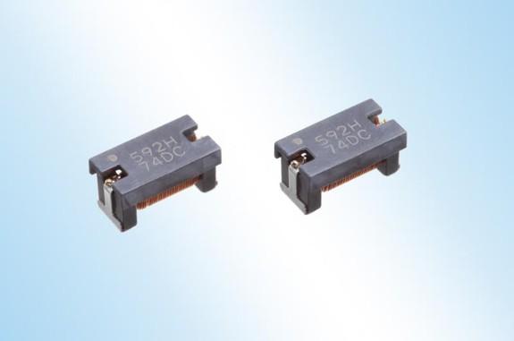 Automotive-Transponderspule TPLC553030-592H